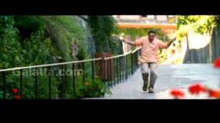 Manmadhan Ambu - 30 Sec Trailer 1