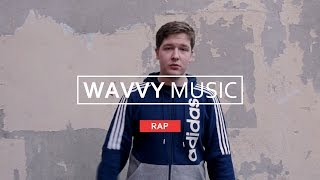 Subscribe to the channel for more Wavvy Music! Shogun drops some ba...