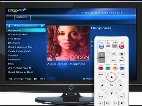 Groovia TV-Video on Demand.mp4
