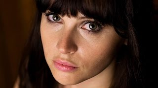 10 Things You Didn't Know About Felicity Jones