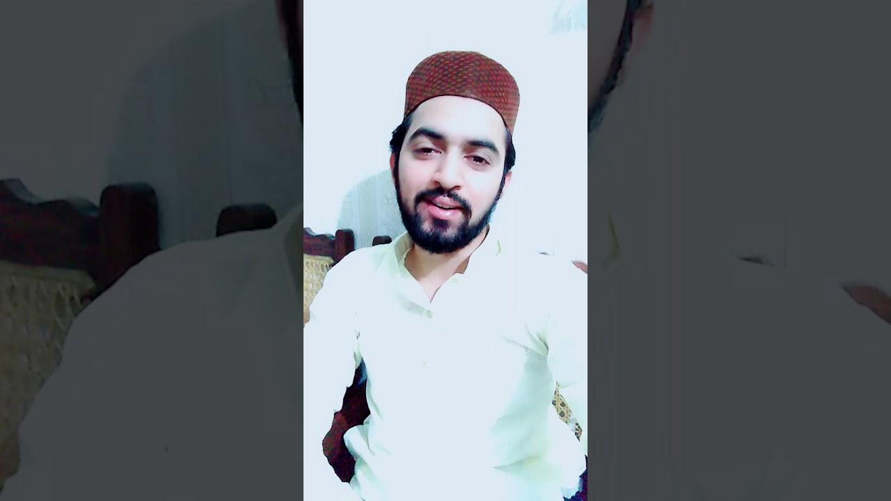 arbi sultan aya chand qadri youtube