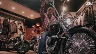 Отзыв клиента: Harley Davidson, 156% годовых Андрея, и как заработать на свою мечту(Какова доходность на капитал у Александра Веденеева и насколько это выгоднее чем банковский депозит? Ответ..., 2016-06-28T21:42:44.000Z)
