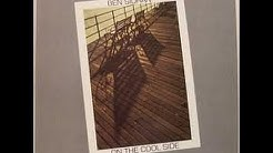 On The Cool Side - Ben Sidran