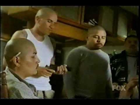 """BIG WICKED """"AMERICA'S MOST WANTED"""" Episode (re-enactment) I Did W/ SUSPECT ENTERTAINMENT"""