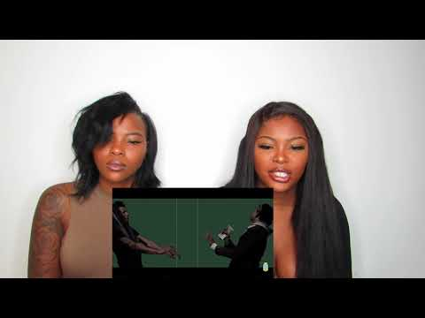 Kap G - CEO ft. Kapfe [Music Video] REACTION