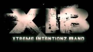 XIB - 2011 Superfreak
