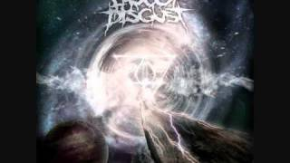 Watch Ease Of Disgust Kaos video