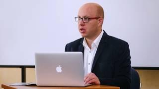 видео Агентский договор Украина: скачать образец Агентского договора в Украине