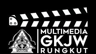 Ibadah Umum Minggu Advent, 29 November 2020 (Perjamuan Kudus) | GKJW Rungkut Surabaya Pk.08.30