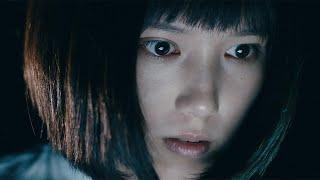 本田翼×山本美月主演で湊かなえベストセラーを映画化/映画『少女』予告編 thumbnail