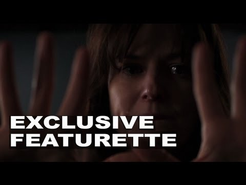 Touchy Feely: Exclusive Featurette - Ellen Page, Rosemarie DeWitt, Scoot McNairy