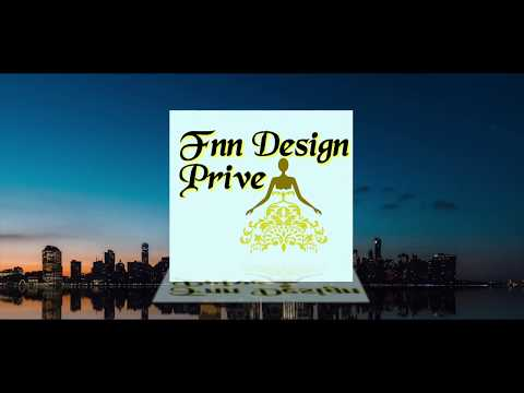PHOTOSHOOT BEHIND THE SCENES FNN DESIGN PRIVE 2017 - 2018