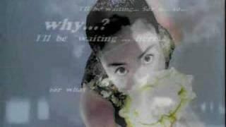 Eyes On Me - Faye Wong