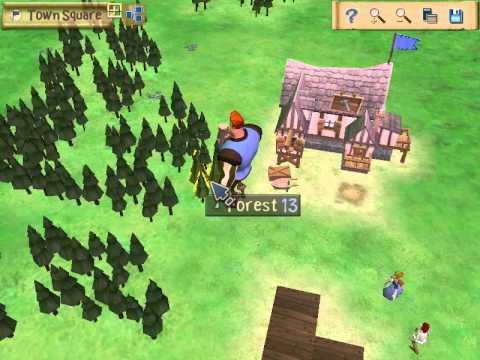 A Kingdom For Keflings Download Direct Link