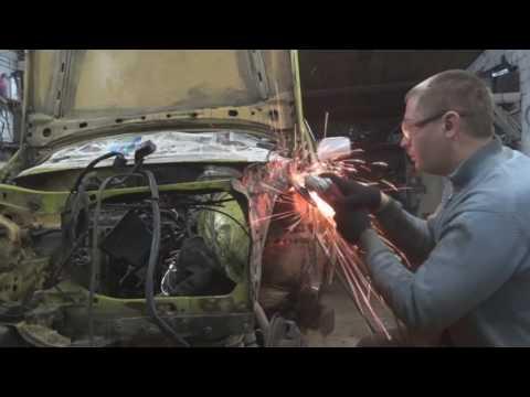 Mercedes-Benz V 220 CDI Edition (2016) Exterior and Interior in 3Dиз YouTube · Длительность: 6 мин50 с