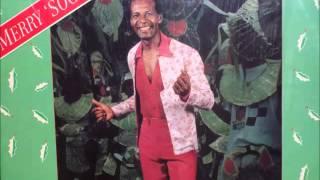 Lord Laro - Soca Christmas Medley