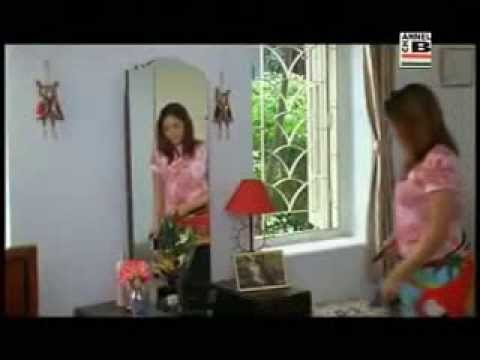 sexy love scene from rudra  the fire ...