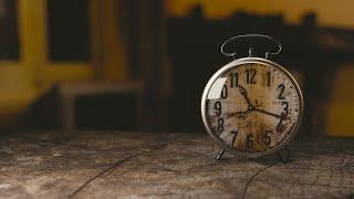 Çalar Saat Sesi [Uyandırma Garantili]