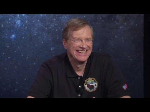 New Horizons press briefing: spacecraft status, latest images and data download schedule