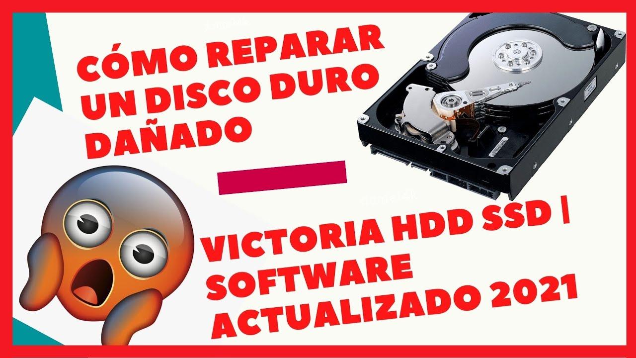 victoria freeware