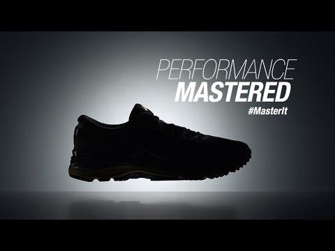 MetaRun - Performance Mastered | ASICS