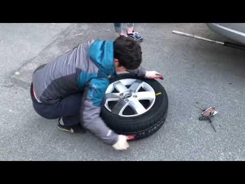 자동차보험서비스