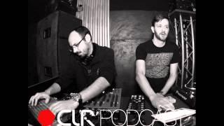 Chuck Flask & Keith Kemp - CLR Podcast 167