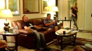Dean Jackass Dog Shock Collar Rays House