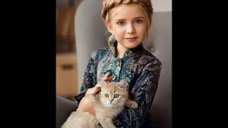 Top 75 Pictures Of The Most Cute Cats and Kittens - Beautiful Cats - Cats Images - 2018