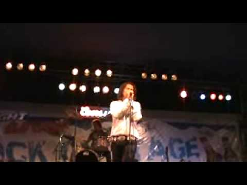 wild child the doors tribute band crystal ship youtube. Black Bedroom Furniture Sets. Home Design Ideas