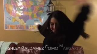 Video La Leyenda del Fuego download MP3, 3GP, MP4, WEBM, AVI, FLV Agustus 2017
