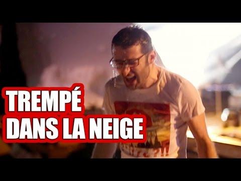 AVIS DE MISTRAL Bande Annonce (Jean Reno, Hugo Tout Seul...)de YouTube · Durée:  2 minutes 10 secondes