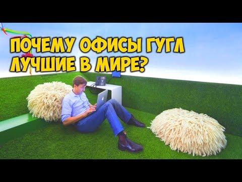 Вакансии компании Билайн - работа в Москве, Санкт