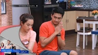 Tetangga Masa Gitu? - Episode 16 - Tongsis - Part 3/3