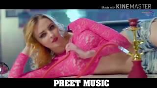 coca cola tu    tonny kakkar    punjabi song 2018    editor vaibhav