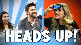 The Fall of an Empire? Heads-Up on SourcefedPlays!!