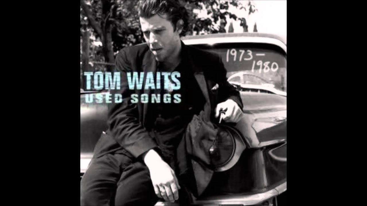 Tom waits tom trauberts blues waltzing matilda lyrics text tom waits tom trauberts blues waltzing matilda lyrics text youtube stopboris Images