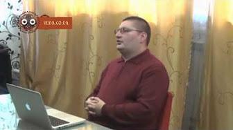 Бхагавад Гита 8.6 - Патита Павана прабху