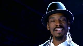 2Pac, Nipsey Hussle, Snoop Dogg - Picture Me Rollin (2019) ft. Eazy E