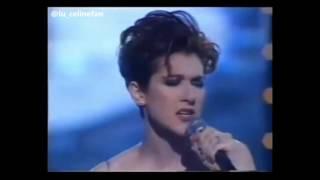 Celine Dion   Think Twice - A Gala For Peace 1995