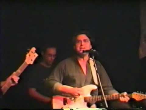Emitt Rhodes & Ray Paul-Live Till You Die
