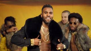 Vice Jason Derulo Make Up Feat Ava Max Official Music Video