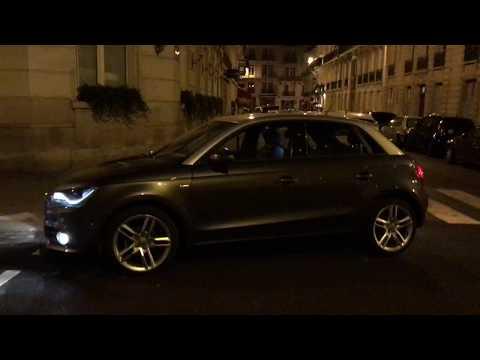 Audi A1 le daily parfait ! 🔥💪
