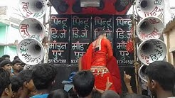 Dance    Freshmusic.in   BiharWap.in   Applewap.in   Rajdhaniwap.in   Rajdhaniwap.com