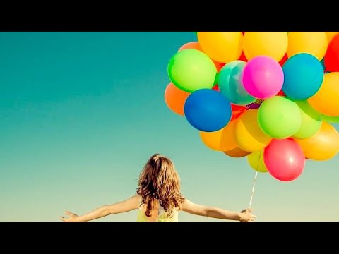 Happy and Upbeat Background Instrumental | Royalty Free Music for Videos, Adverts, Kids, Commercials