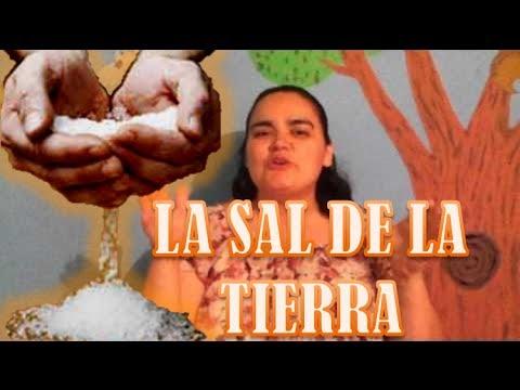 la-sal-de-la-tierra-/-the-salt-of-the-earth-(eng-sub)