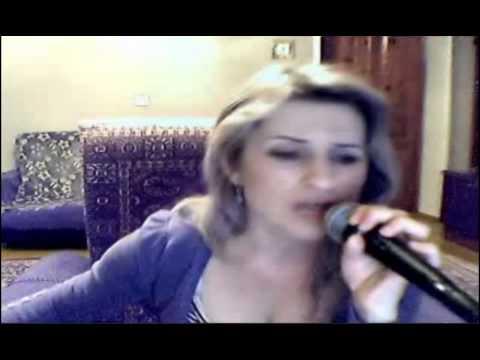 Jessica Jay Casablanca  YouTube
