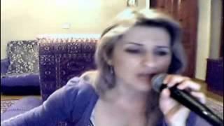 Светик  -  Jessica Jay   Casablanca