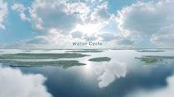 Pisara - Smart Water Cycle (360 VR)