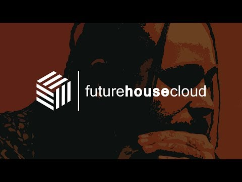 Post Malone Ft. Quavo - Congratulations (GAMECHANGER x JAYLIS Remix)